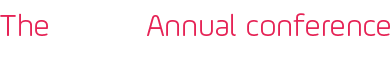 2020 Heart society Conference