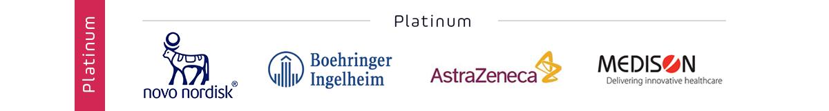 Partners slide2.2