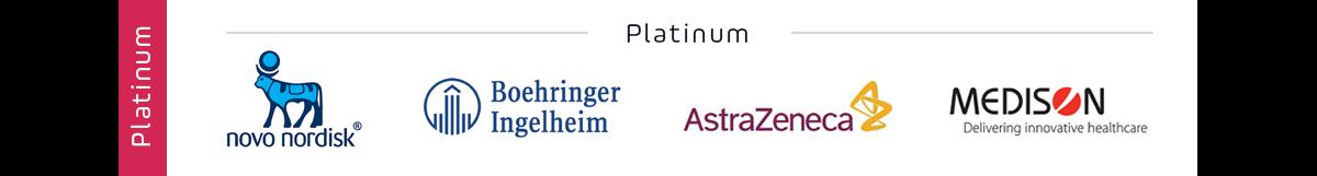 Partners slide2