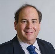 Robert Levine מרצה אורח בכנס האיגוד הקרדיולוגי 2020