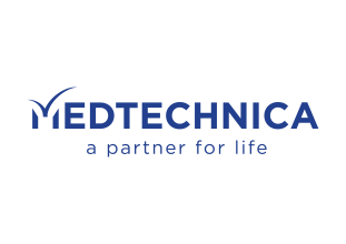 medtechnica new logo-01