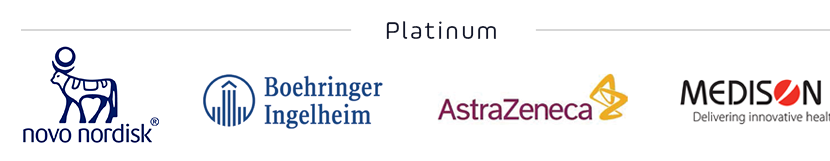 Partners_slide_Platinum